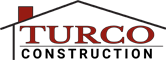 Turco Construction Logo